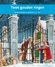 Anneriek van Heugten Twee gouden ringen Buitenhuizen