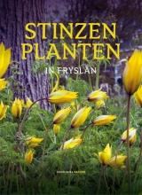 , Stinzenplanten in Fryslân