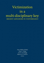 , Victimization in a multi-disciplinary key