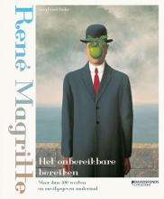 Siegfried  Gohr René Magritte