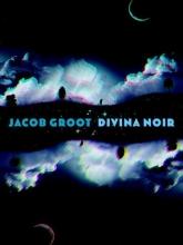 Jacob  Groot Divina Noir