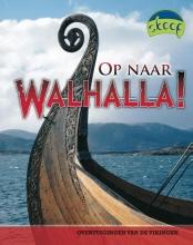 Tristan Boyer  Binns Op naar Walhalla! (Skoop)