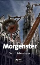 Wim  Menheer Morgenster