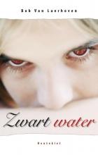 Bob Van Laerhoven Zwart water