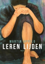 Martin Appelo , Leren lijden
