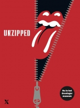 The Rolling Stones , The Rolling Stones: Unzipped
