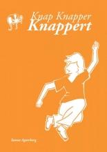 Sanne Agterberg , Knap Knapper Knappert