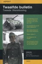 Perry Pierik , Twaalfde bulletin Tweede Wereldoorlog