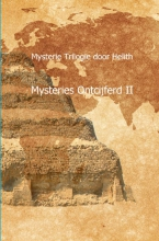 Helith Mysteries ontcijferd