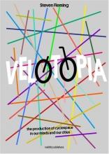 Steven  Fleming Velotopia