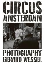 Gerard Wessel , Circus Amsterdam