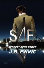 J.R. Pavic , S.A.F.
