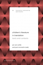 , Children's Literature in Translation