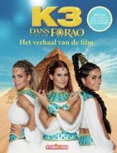 , K3 : Dans van de Farao