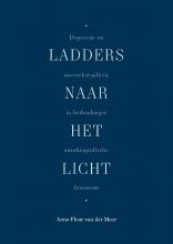 Anne-Fleur van der Meer , Ladders naar het licht