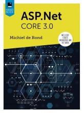 Michiel de Rond , Handboek ASP.NET Core 3.1