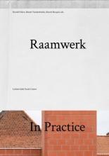 , Raamwerk In Practice
