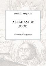 Daniël Majoor , Abraham de Jood