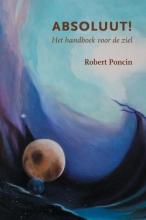 Robert Poncin , Absoluut!
