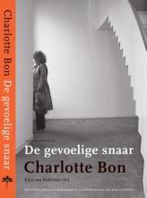 Charlotte  Bon Charlotte Bon