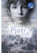 Jan  Terlouw Pjotr