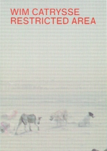 Wim Catrysse , Restricted area