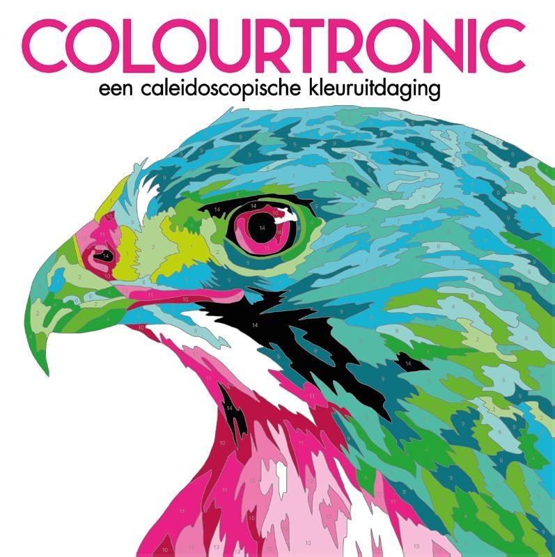 ,Colourtronic