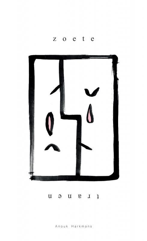 Anouk Harkmans,Zoete tranen