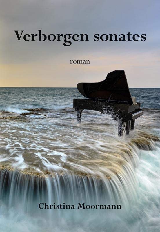Christina Moormann,Verborgen sonates