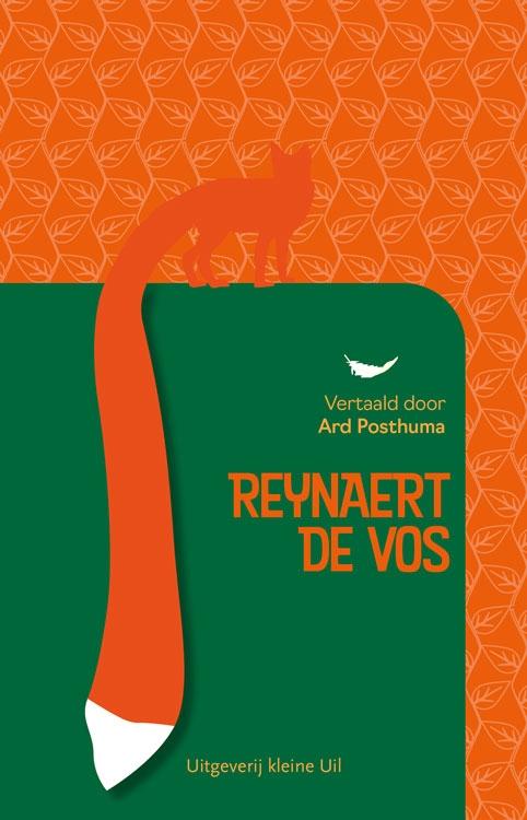 ,Reynaert de Vos