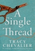 Chevalier Tracy,Single Thread
