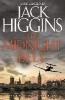 Higgins Jack,Midnight Bell