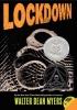 Myers, Walter Dean,Lockdown