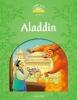 Arengo, Sue,Aladdin