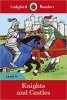 Ladybird,Knights and Castles