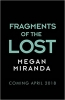 Megan  Miranda,Fragments of the Lost
