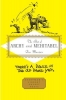 Marquis, Don,The Best of Archy and Mehitabel