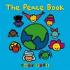 Parr, Todd,Peace Book