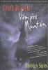 Shan, Darren,Vampire Mountain