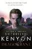 Kenyon, Sherrilyn,Dragonbane