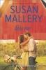 Mallery, Susan,Kiss Me
