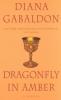 Gabaldon, Diana,Dragonfly in Amber