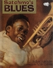 Schroeder, Alan,Satchmo`s Blues