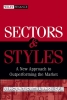 Catalano, Vincent,Sectors and Styles