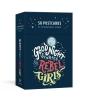 Bronte,Good Night Stories for Rebel Girls