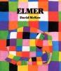 McKee, David,Elmer