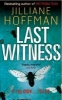 Hoffman, Jilliane, ,Last Witness