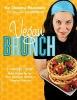 Moskowitz, Isa Chandra,Vegan Brunch