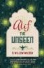 Wilson, G. Willow,Alif the Unseen