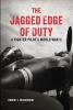 Richardson, Robert L.,The Jagged Edge of Duty